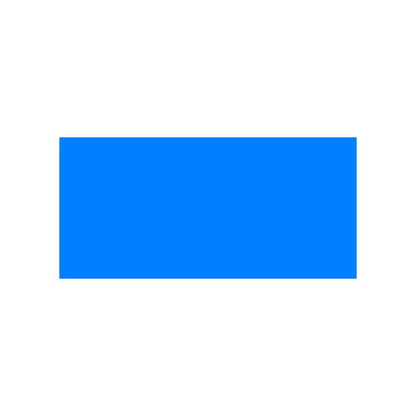 CrushCamp