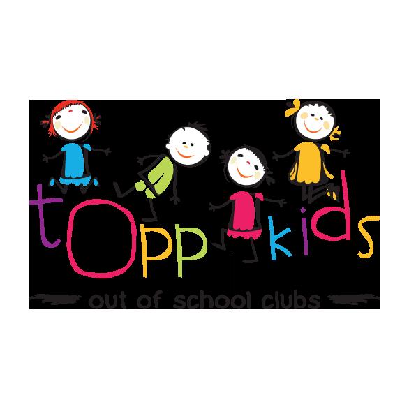 TOPP Kids