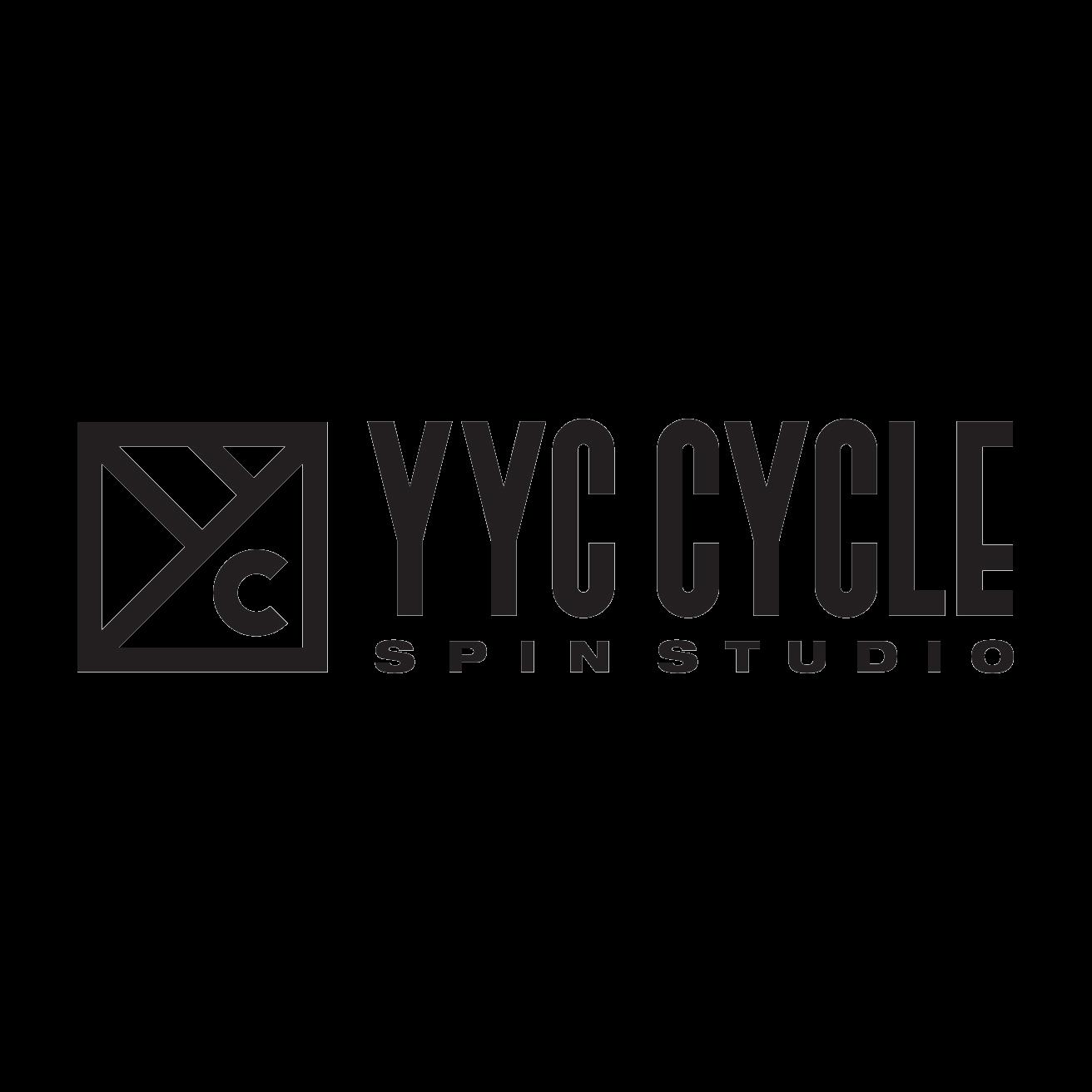 YYC Cycle